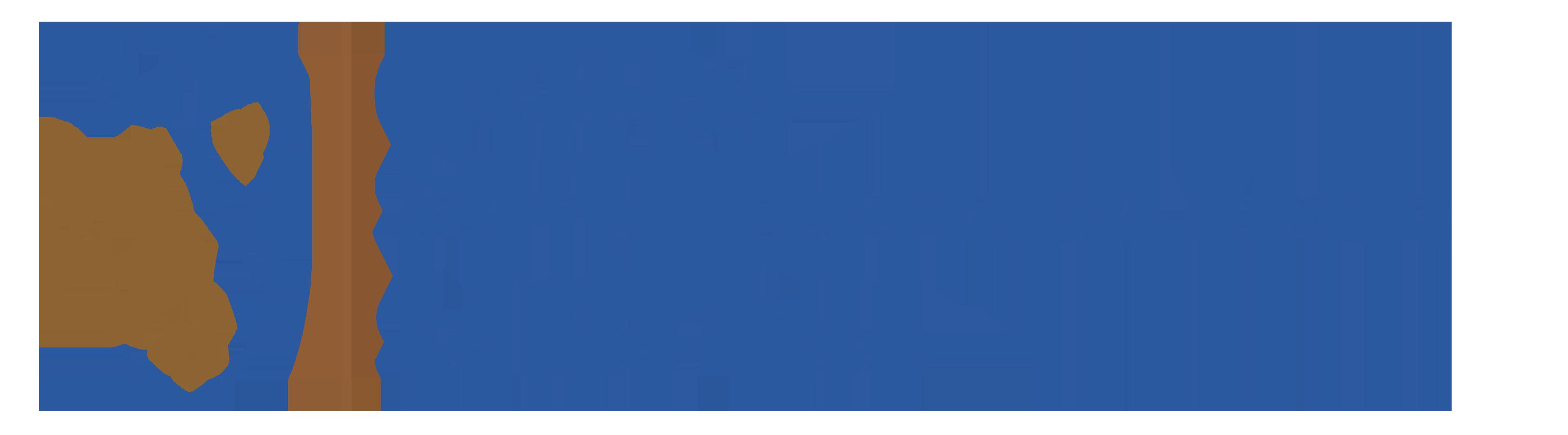 Colégio de Santa Teresa de Jesus